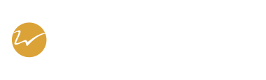 Babworth Crematorium