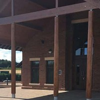 New crematorium opens in Babworth offering modern peaceful facilities.